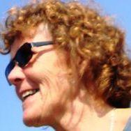 Annette Mølbæk