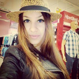 Mada Lina