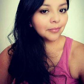 Lorena Bastidas