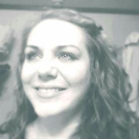 Tanja Marie (Rosseland) Hård
