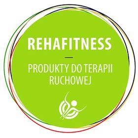 Rehafitness