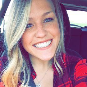 Kelly Lynn