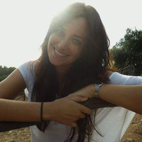 Jessica Febrer Lázaro