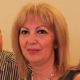 Cora Dimeca