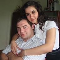 Andreea Neamtu