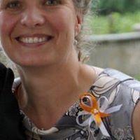 Eva Litresitsova