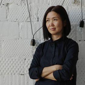 Olga Churyumova