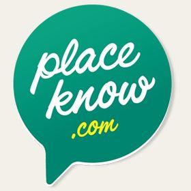 PlaceKnow.com Travel Inspirations