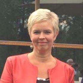 Anne Willemsen