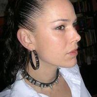 Vlaďka Kadlecová