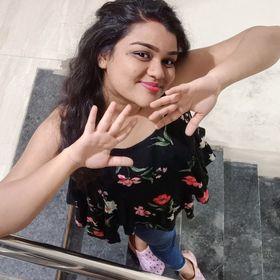 Pooja Dhawale