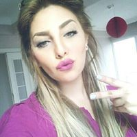 Lina Rahel
