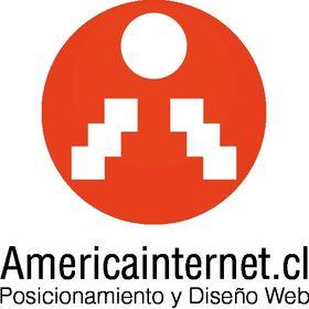 AmericaInternet.cl Concepción