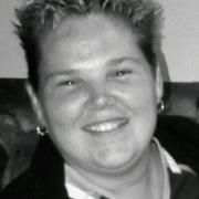 Jo-Anne McCallum