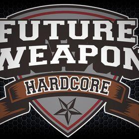 Future Weapon HC