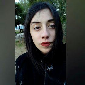 Sofia Tsioli