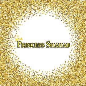 Princess Shahab