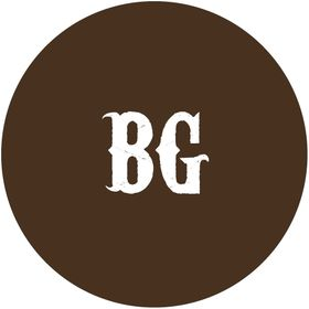 BeGenuine | Leather Jewelry and Personalized Gifts