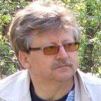 Mieczysław Cisowski