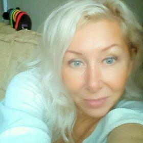 Елена Зима