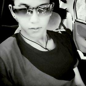 Rafy Aldino