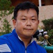 Taro Yoshitomi