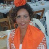 Judith Benitez Herrera