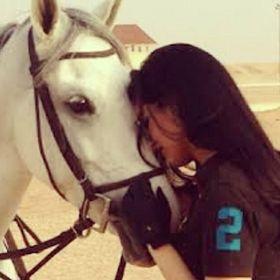 Asmaa Alharthi