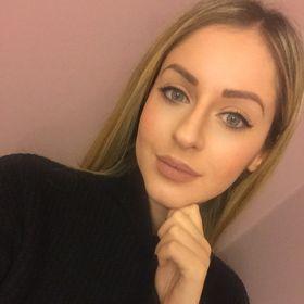 Irini Efremidou