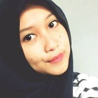 Fitrii Fitrii