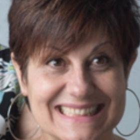 Maria Neufeld