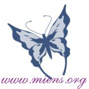 miens.org