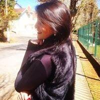 Rebeca Torezim