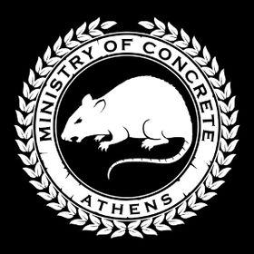 d2100ea52d52 Ministry Of Concrete (mocathens) on Pinterest