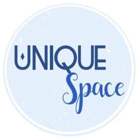Unique Space WA