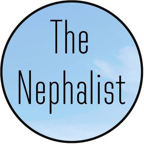 The Nephalist