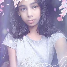 Anwesha Singh