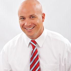 Brian Keller