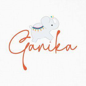 Ganika