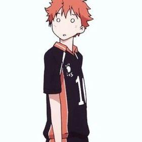 Ani-chan