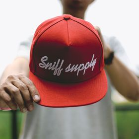 SNIFF Supply Co