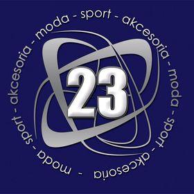 23Fashion