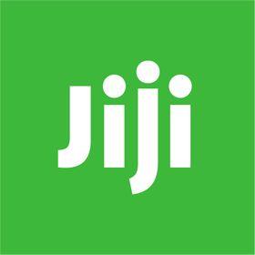 Jiji Ng Nigerian Marketplace
