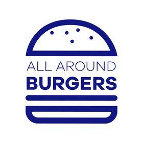 All Around Burgers