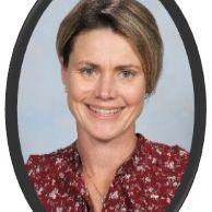 Kelly Gough