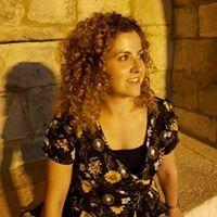 Marina Lozano