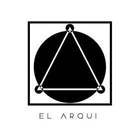 El Arqui