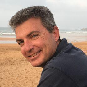 MANUEL CARO  LEIVA