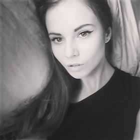 Julia Kormanova