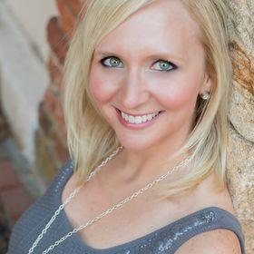 Author Amy Gelsthorpe